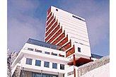 Apartament Štrbské Pleso