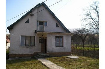 Chata 22862 Rudnianska Lehota