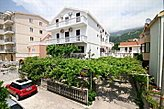 Pansion Budva Montenegro