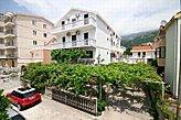 Penzion Budva Černá Hora