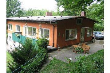 Apartmán 22876 Litzendorf