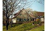 Apartement Ebensfeld Saksamaa