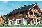 Apartement Geroldsgrün Saksamaa