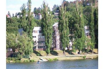 Hotel 22914 Praha