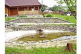 Talu Snohy Slovakkia