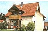 Privaat Pleinfeld Saksamaa