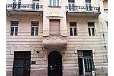 Appartement Budapest Ungarn