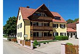 Privát Heidenheim Německo