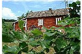 Chata Dorfprozelten Německo