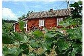 Ferienhaus Dorfprozelten Deutschland
