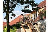 Apartement Volkach Saksamaa
