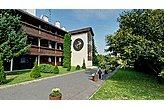 Hotel Sopron Maďarsko - více informací o tomto ubytování