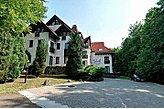 Hotel 22943 Mátraszentimre v Mátraszentimre – Pensionhotel - Hoteli