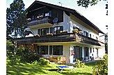 Privaat Bad Kohlgrub Saksamaa
