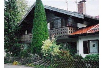 Privát 22959 Bad Kohlgrub