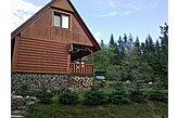 Ferienhaus Oravská Lesná Slowakei