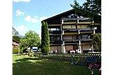 Privát Garmisch-Partenkirchen Německo - více informací o tomto ubytování