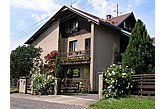 Privaat Liberec Tšehhi Vabariik