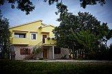Privát Sukošan Chorvatsko - více informací o tomto ubytování