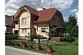 Privát Bodešče Slovinsko