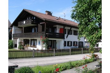Privát 22998 Garmisch-Partenkirchen
