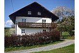 Ferienhaus Drachselsried Deutschland