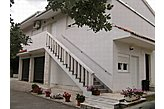 Family pension Prgomet Croatia