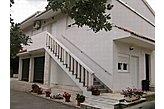 Privát Trogir Chorvatsko - více informací o tomto ubytování