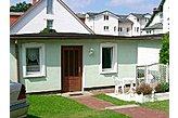 Ferienhaus Kühlungsborn Deutschland