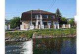 Pension Žarnovica Slowakei