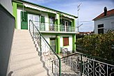 Apartement Bibinje Horvaatia