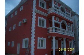 Hotel 23027 Buljarica