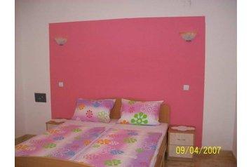 Hotel 23027 Buljarica v Buljarica – Pensionhotel - Hoteli