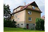 Apartement Dolný Smokovec Slovakkia