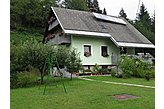 Apartamento Bohinjska Bistrica Eslovenia