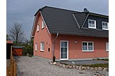 Ferienhaus Rerik Deutschland