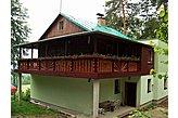 Privát Bojnice Slovensko - více informací o tomto ubytování