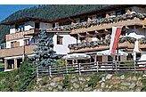 Hotel Mieders Rakousko