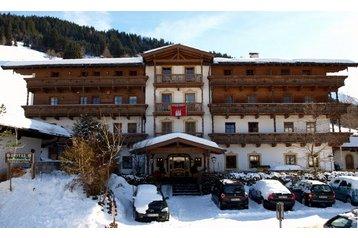 Hotel 23073 Kirchberg in Tirol