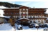 Hotel Kirchberg in Tirol Rakousko