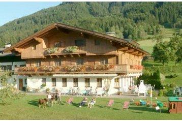 Hotel 23074 Leogang
