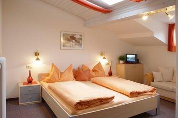 Hotel 23074 Leogang: hotels Leogang - Pensionhotel - Hotels