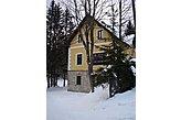 Apartmán Steinhaus am Semmering Rakousko