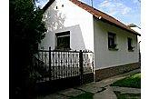 Apartmán Zebegény Maďarsko