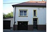 Apartmán Sopron Maďarsko - více informací o tomto ubytování
