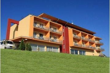 Hotel 23085 Zalakaros