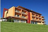 Hotel Zalakaros Maďarsko - více informací o tomto ubytování
