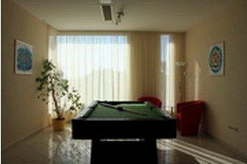 Hotel 23085 Zalakaros Zalakaros - Pensionhotel - Hotely
