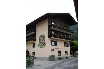 Hotel 23087 Radenthein
