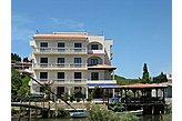 Hotel Ulcinj Černá Hora